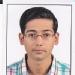 Piyush S Jain