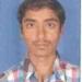 Chirag Gohil
