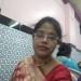 Manini Chatterjee