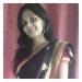 Chaitanya Kisan Chavan