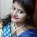 Chandrika Pal