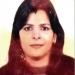Rita Singh