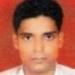 Chandra Prakash Rariya