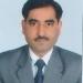 Cp Singh Teotia