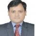Chandra Singh Kandari
