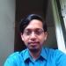 Dheeraj Banerjea