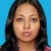 Deepa Moni Buragohain