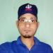 Deepak Kohali
