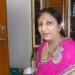 Deepti Lahoti