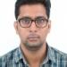 Avinash Abhishek