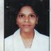 Pavithra.H.B.