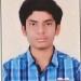 Devendra Suresh Wankhede