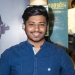 Dhruv Vishwakarma