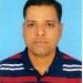 Dhirendra Kumar Singh