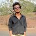 Devesh Pratap Singh