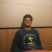 Eashan Ajay Dehmukh