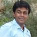 Fasiuddin