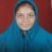 Fatema Q