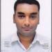 Gaurav Ravindra Chavan
