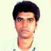 Gaurav Suhas Patil