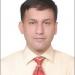 Gautam Mathur
