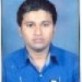 Gautam Narayanrao Patil