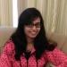 Chandrima Ghosh