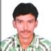 Bommisetti Gireesh Kumar