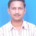 Gopal Jagtap
