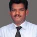 Gopi Anand
