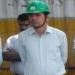 Shiw Kumar Goswami