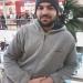 Gul Mohammad Khan