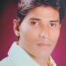 Gurunath Jayram Gulvi