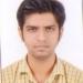 Hardikkumar Manubhai Patel
