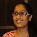 Harika Rathode Bhukya