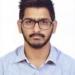Harshal Manohar Dhake