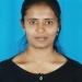 Jamuna Govinda Shetty