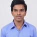 Chanapati Janardana Reddy