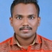 Jayakrishnan J