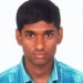 Jaydevan Sadanandan Malanthra