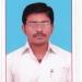 Jeyabalakrishnan Annaraj