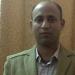 Joydeep Bhattacharjee