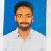 Karan Singh Kundan
