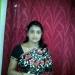 Julagala Kavitha Yadav