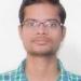 Keshav Ladha