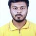 Ketan Vivek Joshi