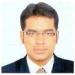 Vijay Ramchand Kewlani