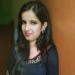 Khushi Raj