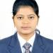 Anarase Kiran Jagnnath