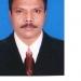 Kishore Acharjee